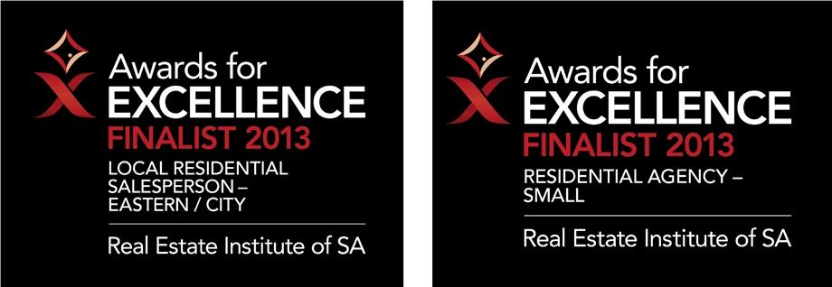 2013 REISA Awards for Excellence