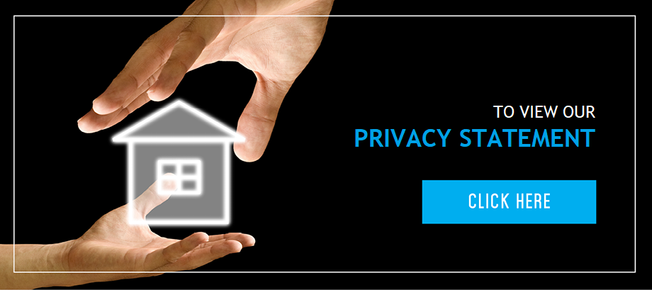 Real Estate Privacy Statement Harcourts