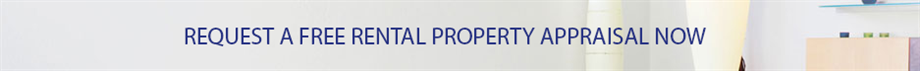 Free Property Management Appraisal Perth Maylands