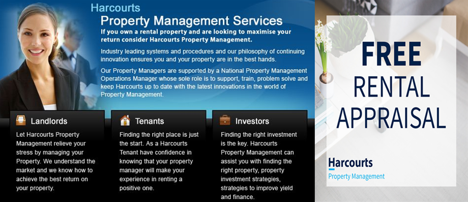 Property Management Services Lease Rent Landlord Perth Maylands