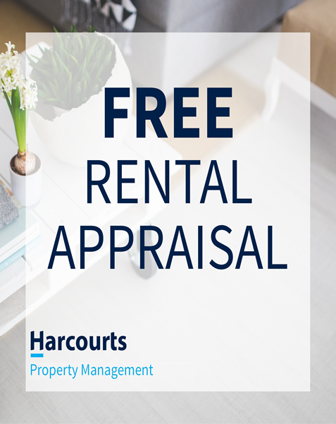 Property Management Rental Appraisal Free