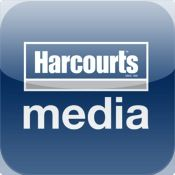 Harcourts Media