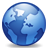 Harcourts_Globe