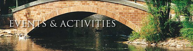 Thomastown Victoria Events and Activities
