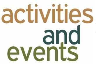 Warragul Events and Activities