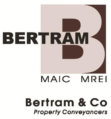 Bertram & Co Conveyancers