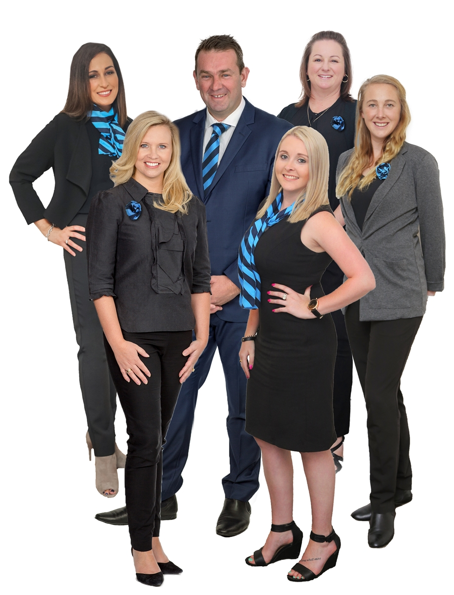 Harcourts Adelaide Hills