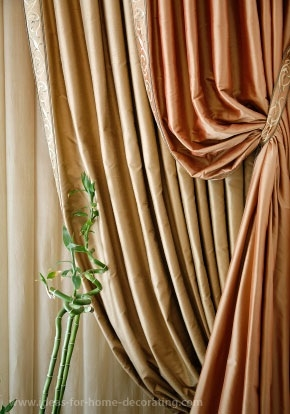 Window Shopping Curtains & Blinds | Harcourts Adelaide Hills Real Estate