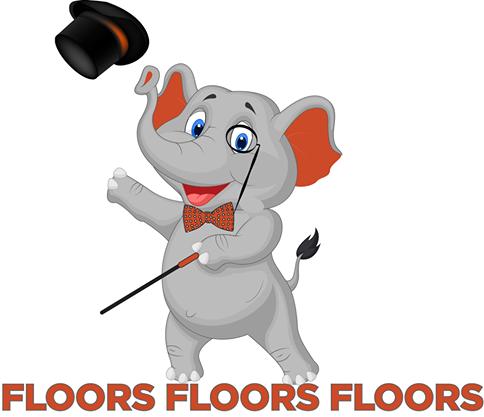 Floors Floors Floors
