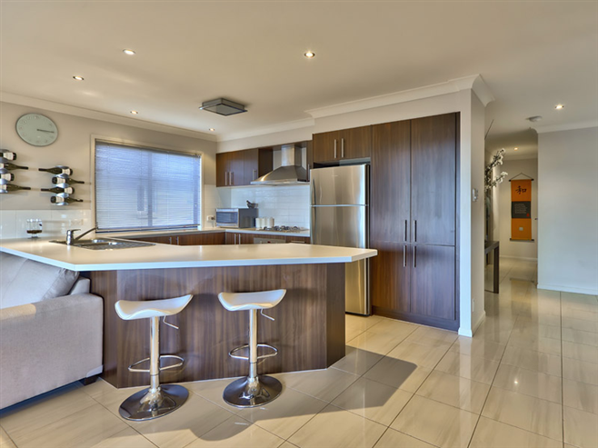 Presenting my home for sale sell my home aspley fitzgibbon carseldine taigum chermside