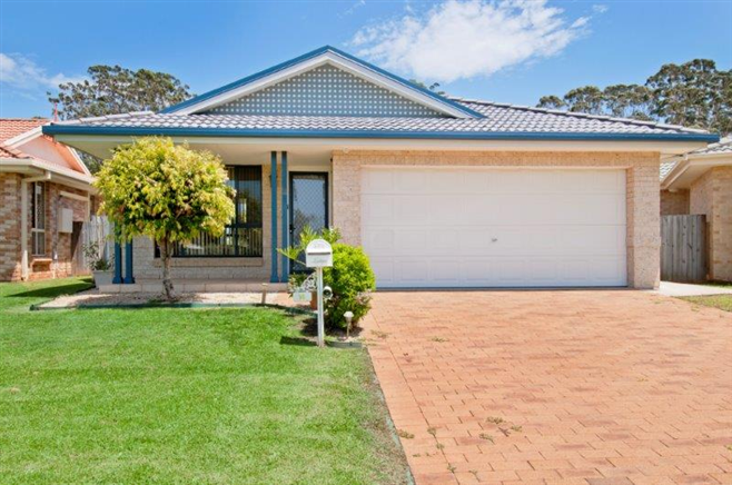 14 Carriage Way, Port Macquarie