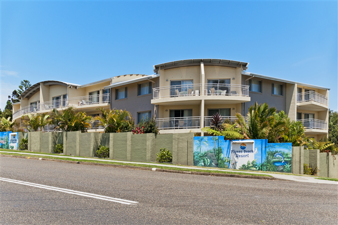 Port Macquarie Real Estate