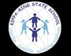 Kippa-Ring State School Logo