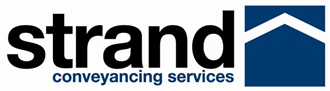 Strand Conveyancing Services