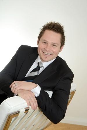 Peter Burley
