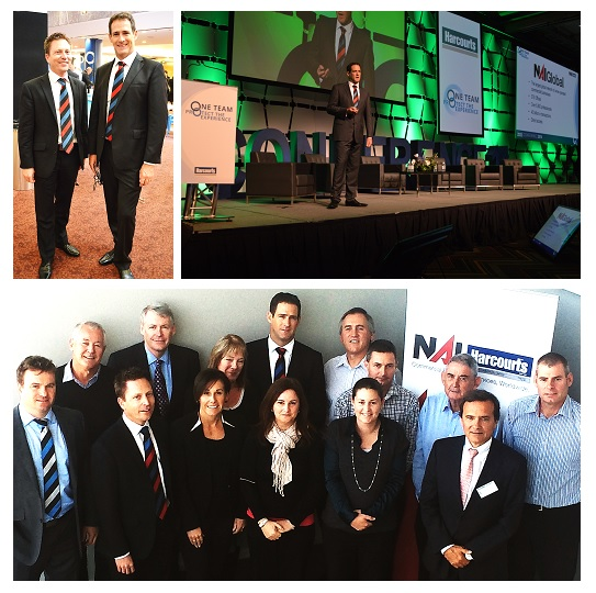 Conference 2014