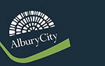 NAI Harcourts Wodonga in conjunction with Albury City Council