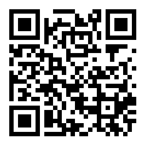 Harcourts QR Code to Mobile Property Page Example