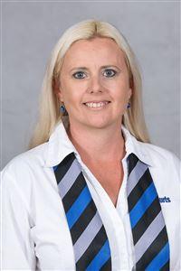 Karen Ditchburn