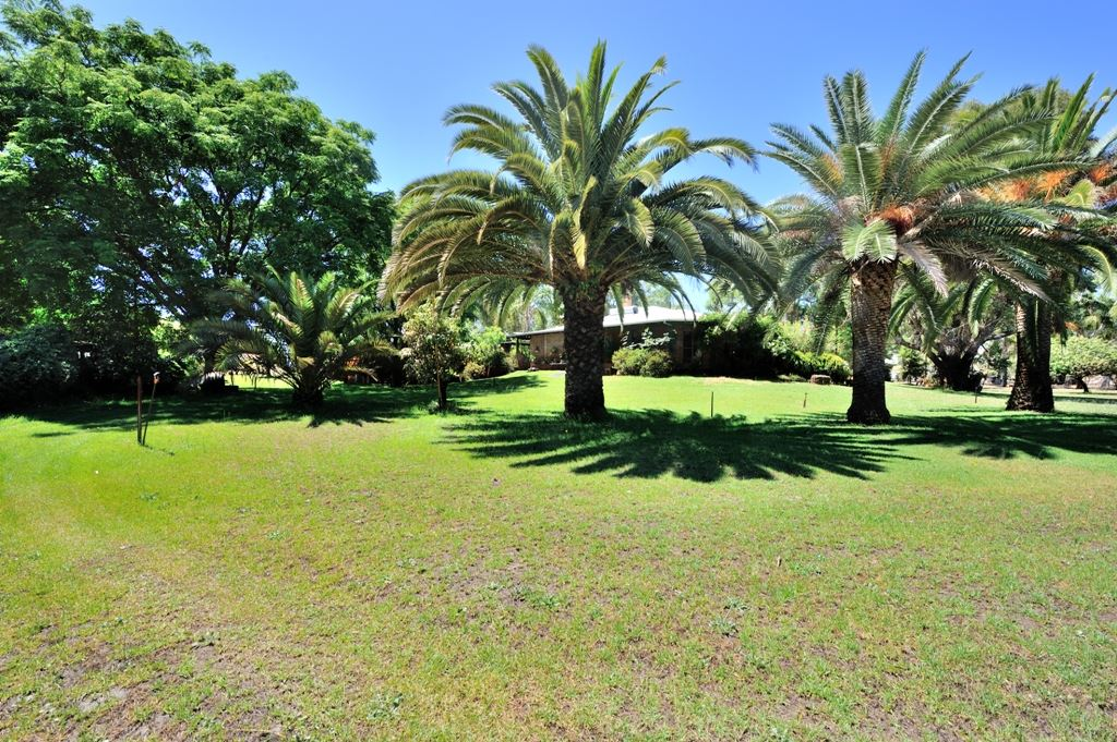 Great Price On This Baldivis Country Estate