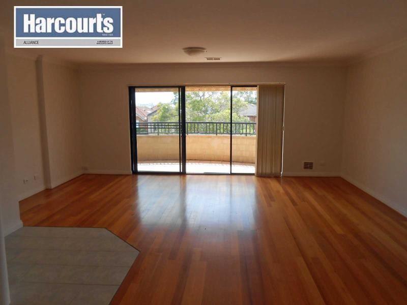 Deluxe Spacious Apartment