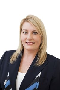Michelle McInerney