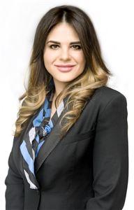 Lana Gadzhis