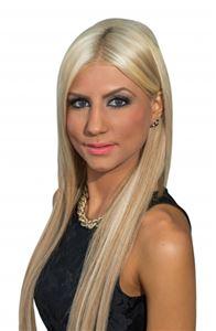 Sarah Khazma
