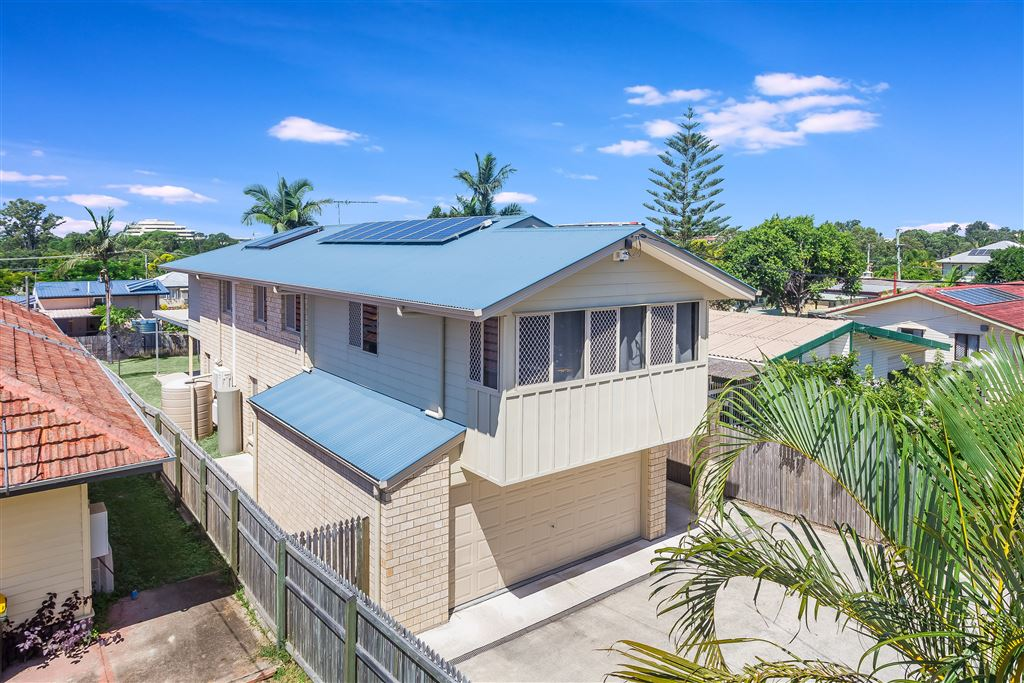 Chermside - Huge Home Looking For New Onwers