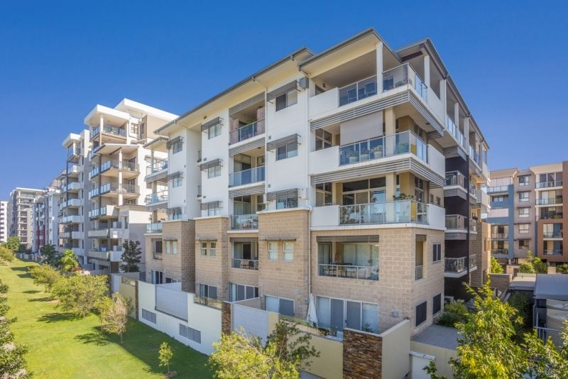 Chermside    Are You Seeking Lifestyle & Location? $389,000