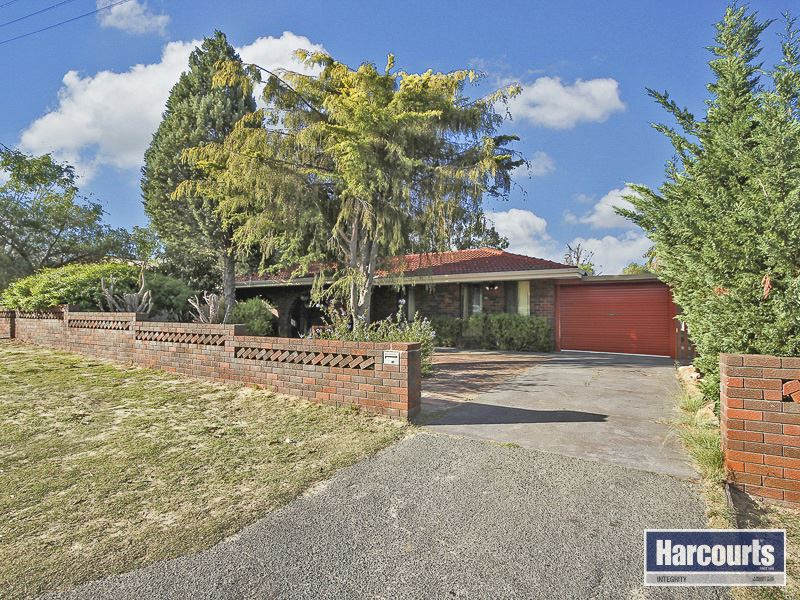 852 SQM with Proposed R60 rezoning. Open Sat 23 May 12-12.45