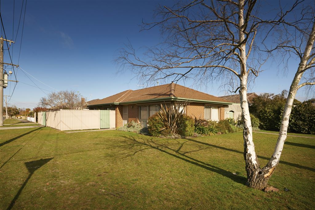 Fabulous Locale For Attractive Family Home Or Investment