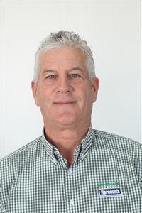 Neil Jensen