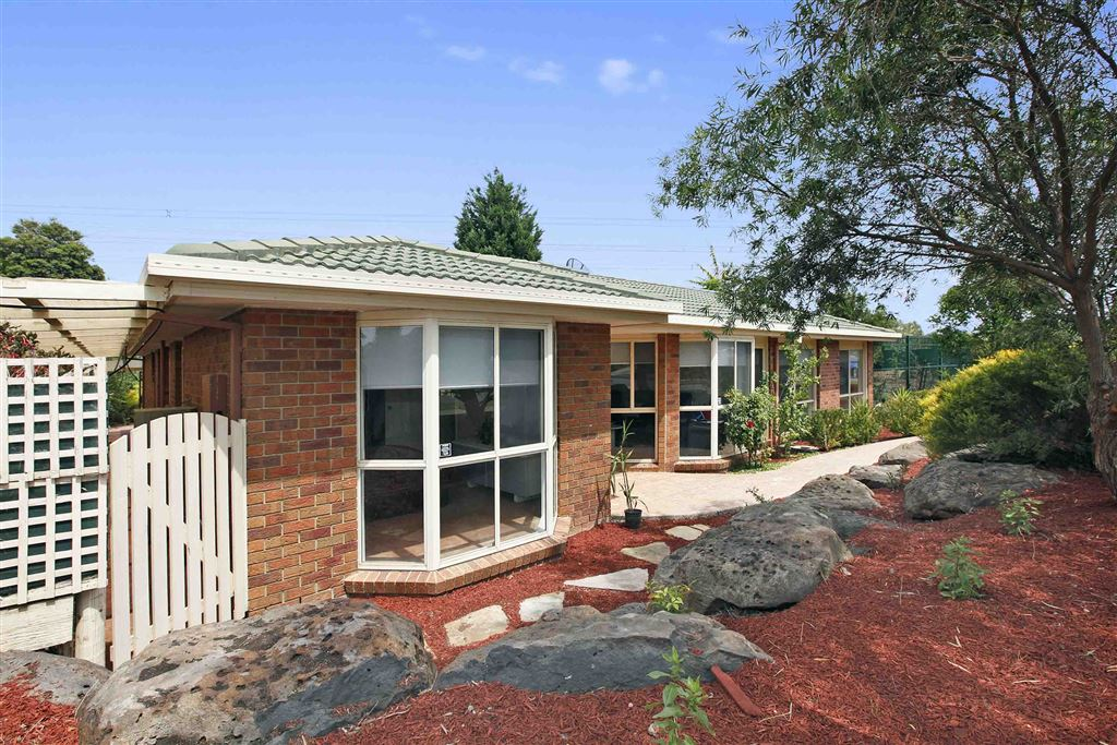 The Cheapest Acreage In South Morang