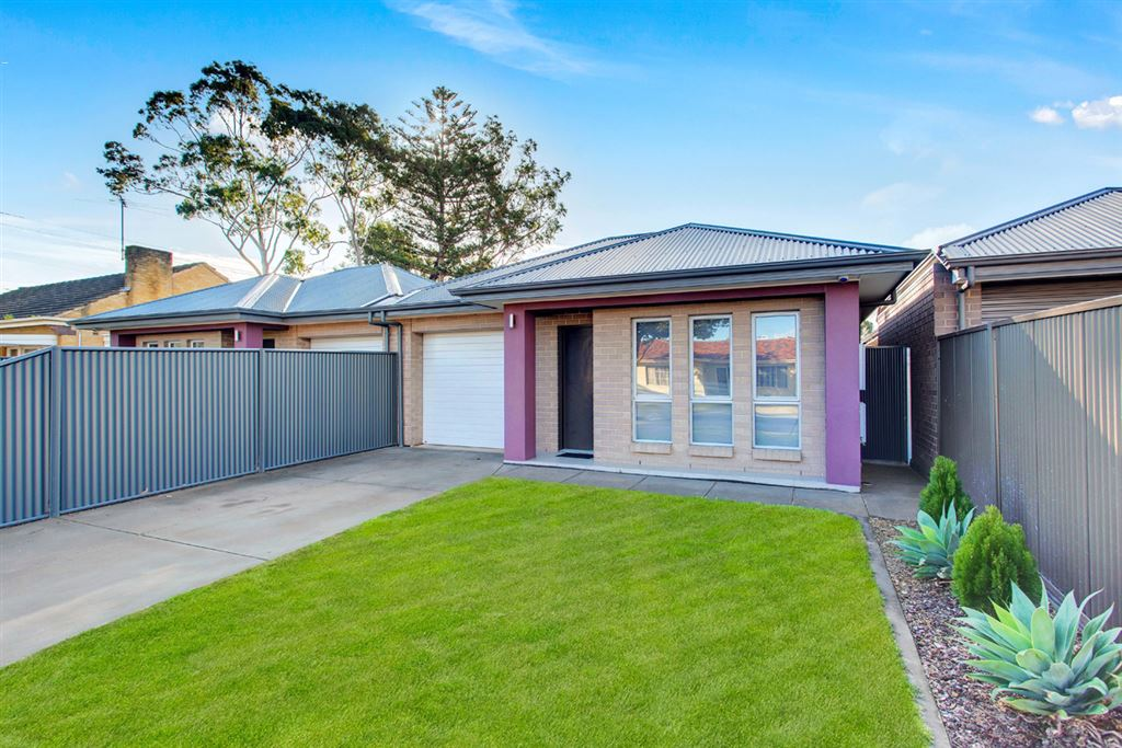 Open  Inspection  Saturday  8th August 12pm-12.30pm