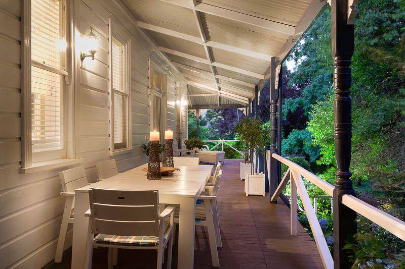 Acres of opportunity- House Restaurant Vineyard& Cellar Door
