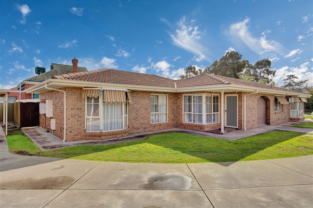 Open inspection Saturday 10th October 12.45pm-1.15pm