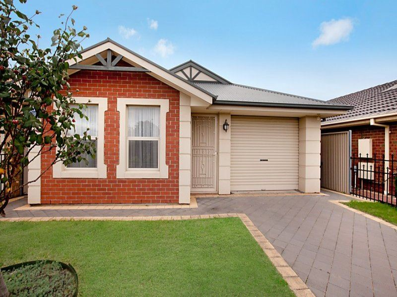 Open inspection Saturday 10th October 1.30pm-2pm