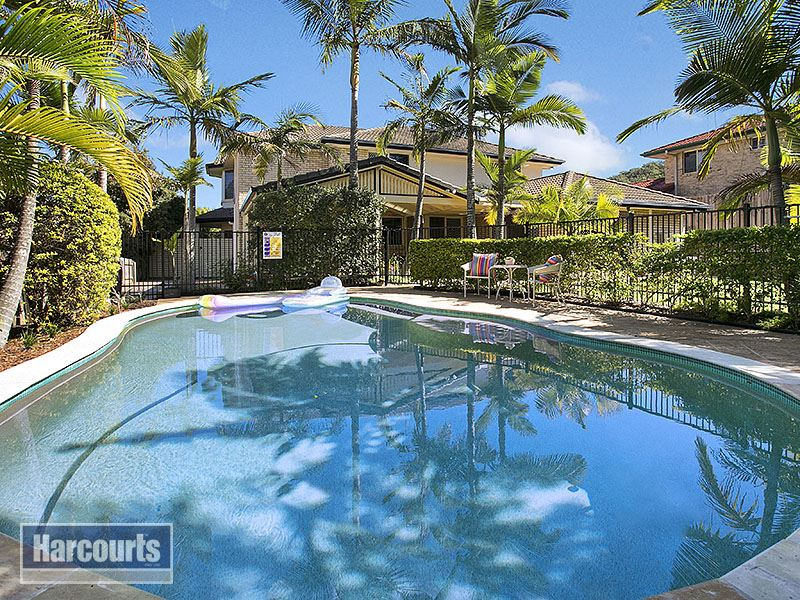This Massive Family Home Has It All - Under Contract!