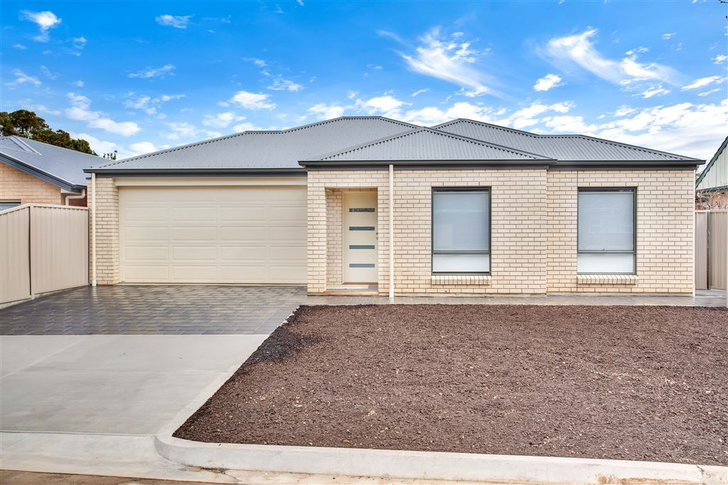 Open inspection Sunday 11th October 1.45pm-2.15pm
