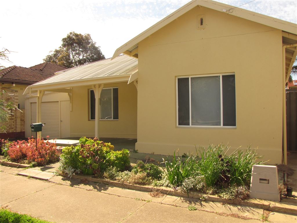 Open inspection Saturday 10th October 12pm-12.30pm