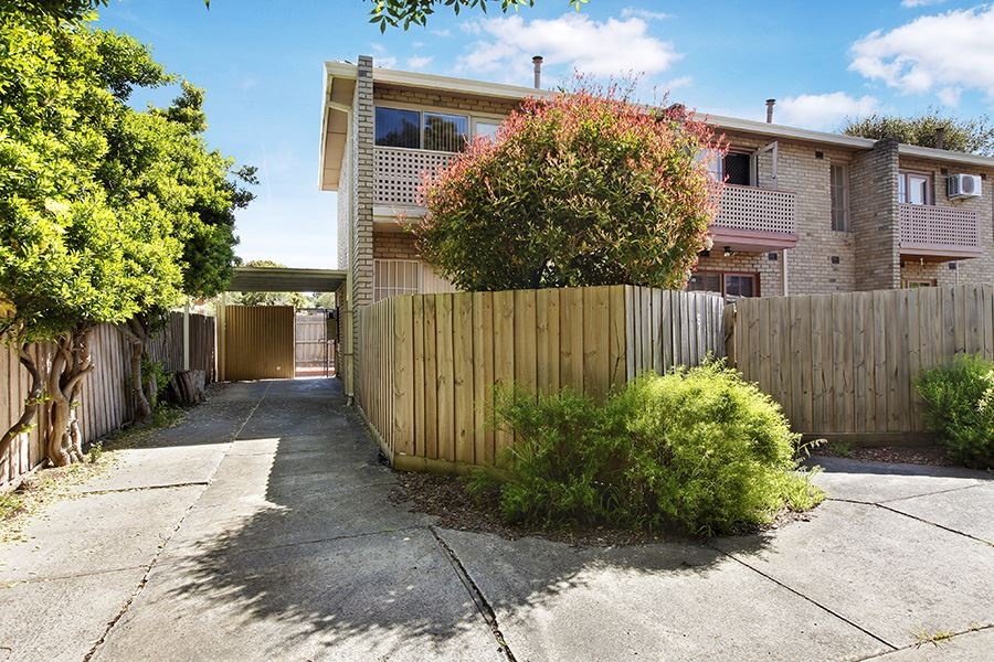 Returning $1650pcm, Monash Uni Locale, Great Investment/Home