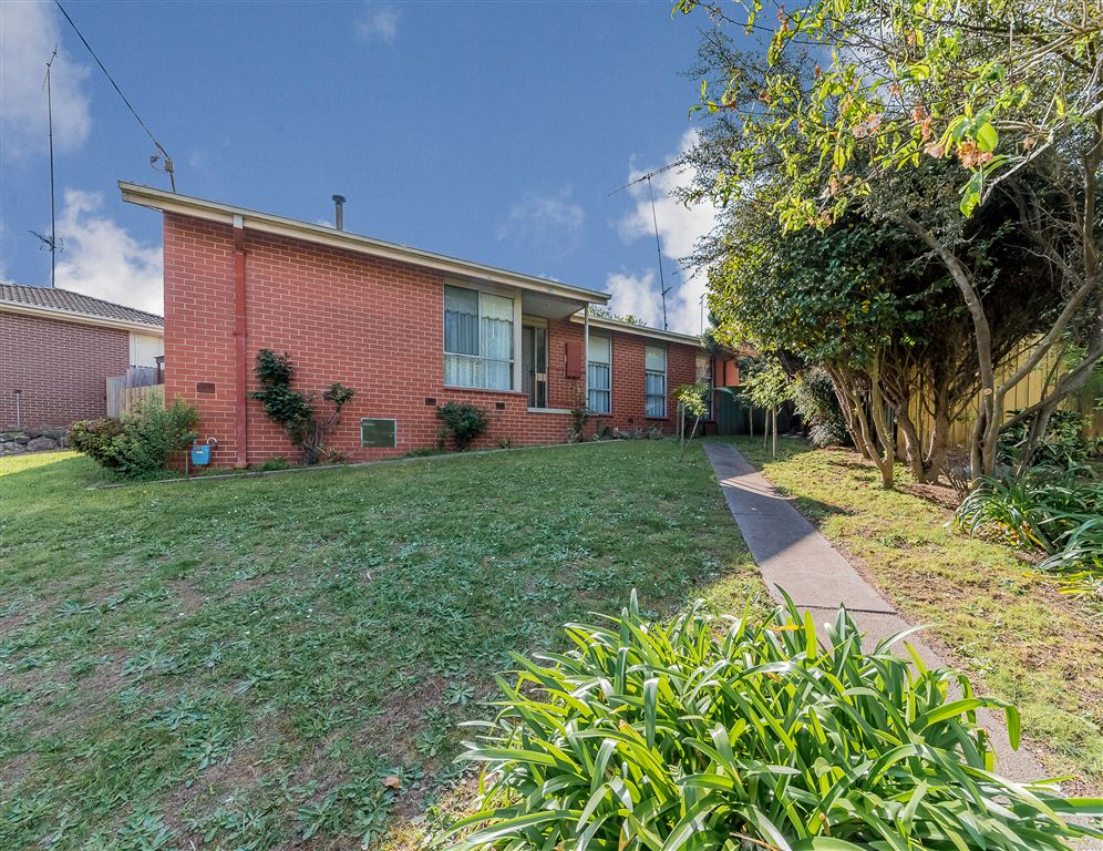 Ideal First Home Or Invesment Property