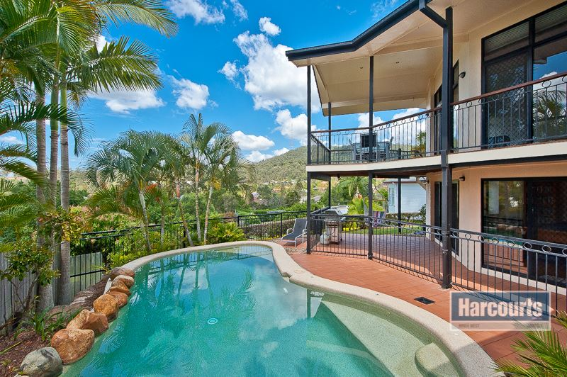 Private, Spacious & Stunning