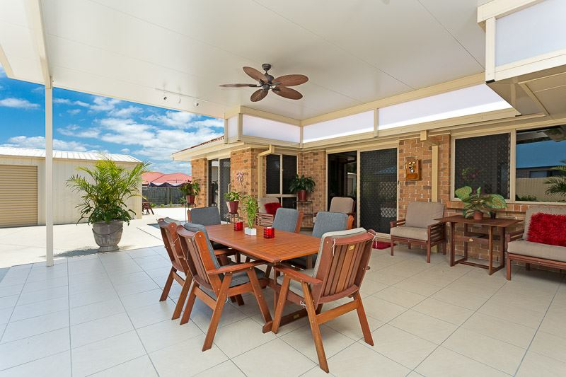 Beautifully Presented - Convenient Location