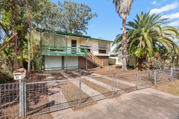 Another One Sold Under The Hammer By Harcourts M1