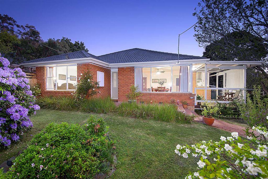 Beautiful Home, Fantastic Bungalow!
