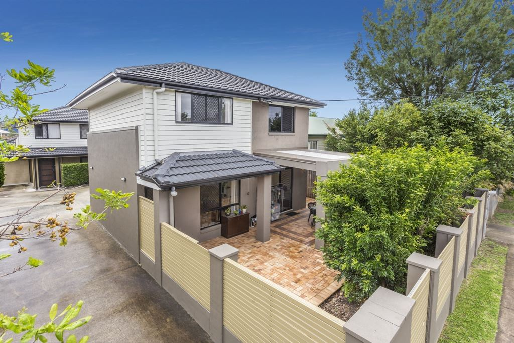 Chermside - Quality Never Goes Out Of Style - Price Reduced