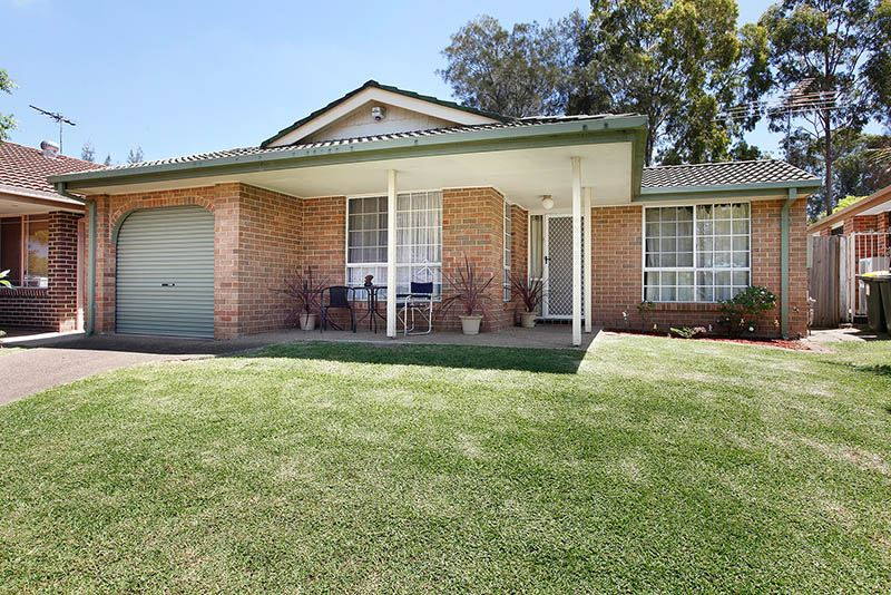 Sold - Open Home Cancelled!