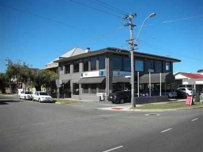 Office Space Available- Suitable for Business Use